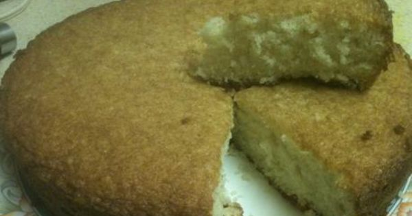 Yellow cakes, Butter recipe and Yellow on Pinterest