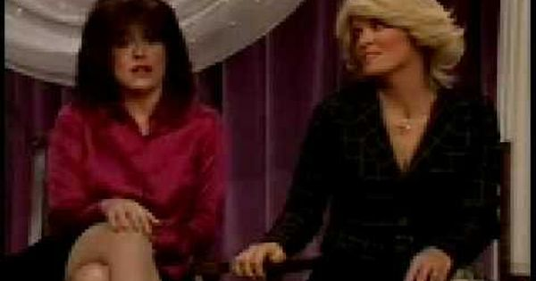 Madtv Qvc Latino Wear Mad Tv Sketch Comedy First Tv