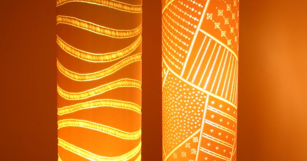 selbstgemachte lampen aus pvc rohren diy lights lampen diy pinterest selbstgemachte. Black Bedroom Furniture Sets. Home Design Ideas
