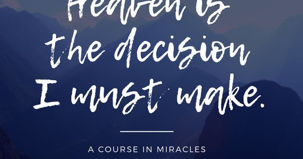 Workbook Lesson 149 Ce Edition A Course In Miracles Course In
