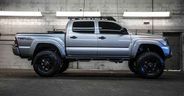 2015 toyota tacoma trd pro 4x4 for sale northwest motorsport trucks pinterest toyota. Black Bedroom Furniture Sets. Home Design Ideas