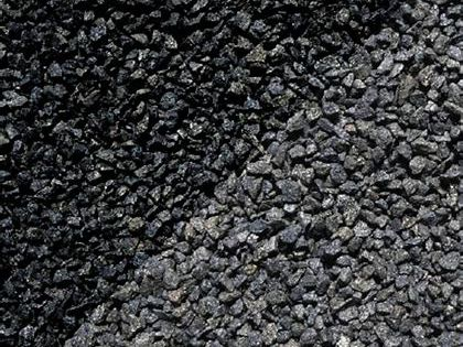 Image Result For Basalt Gravel How To Dry Basil