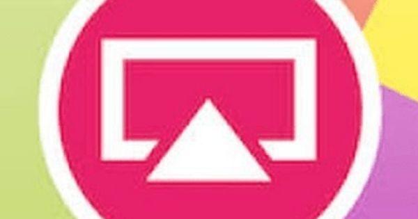 Airshou App Video