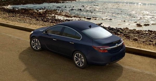 best lease deals for memorial day 2015