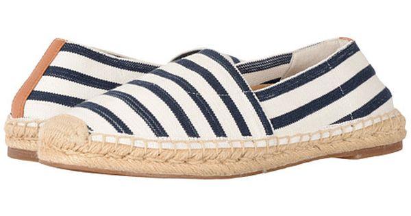 VIONIC Valeri   Comfort shoes women