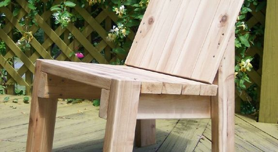 2X4 Outdoor Furniture Plans Google Search Outdoor 640 x 480
