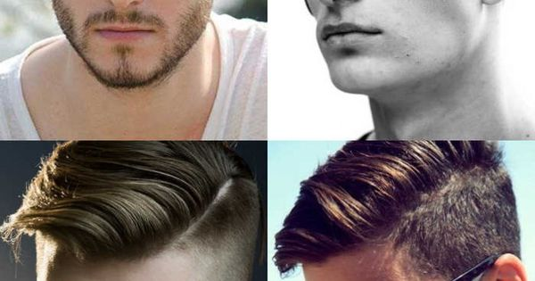 haircuts for boys 80 best hairstyles for and boys the ultimate guide 2275