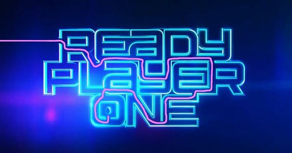 The Ready Player One Easter Eggs And Cameos Set A New Record So We Ve Made A Complete Guide To Help Fans Ready Player One Trailer Ready Player One Player One
