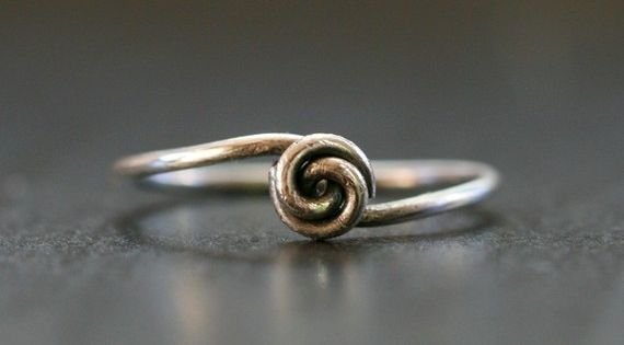 DIY ring tutorial