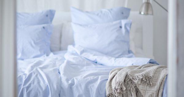 min drömmars säng, älskar sänghimlen och alla ljusa tyger  2016. 5월  Pinterest