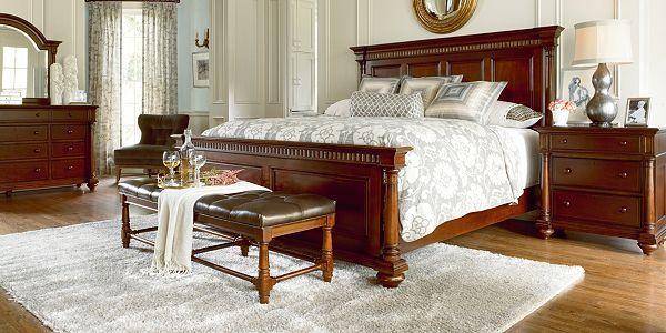480 Thomasville Bedroom Sets Queen Best