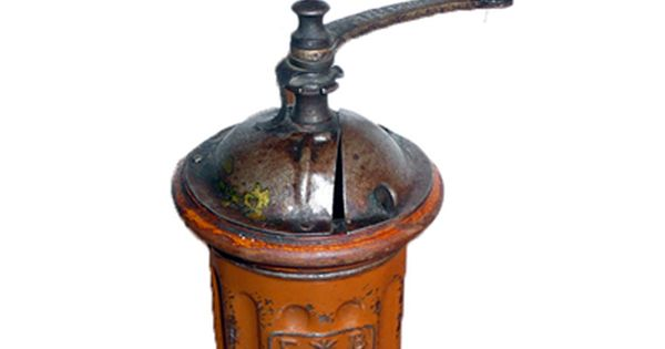 Pin On Antique And Vintage Coffee Mills And Grinders