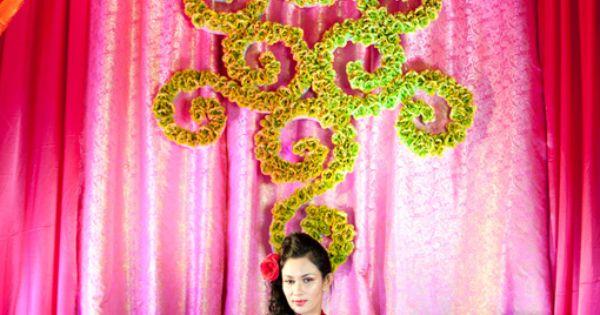 valentine's night hindi movie download