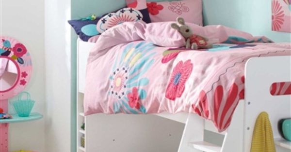 Pegatinas con casita para p jaros habitaci n ni a for Pegatinas habitacion infantil