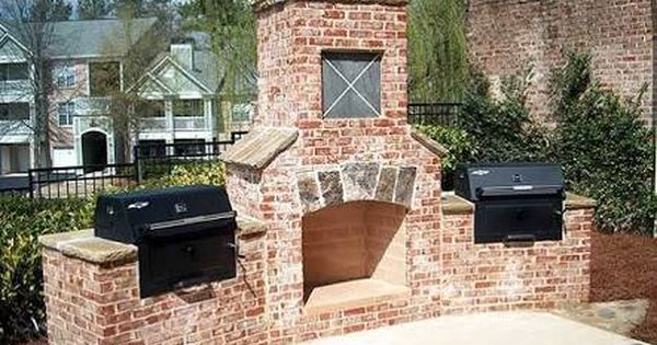 Image Result For Free Outdoor Fireplace Construction Plans Outdoor Fireplace Plans Outdoor Fireplace Designs Luxury Outdoor Kitchen