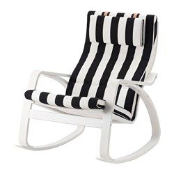 Fauteuils Fauteuils Similicuir Ikea Chaise A Bascule Fauteuil A Bascule Chaise Bercante