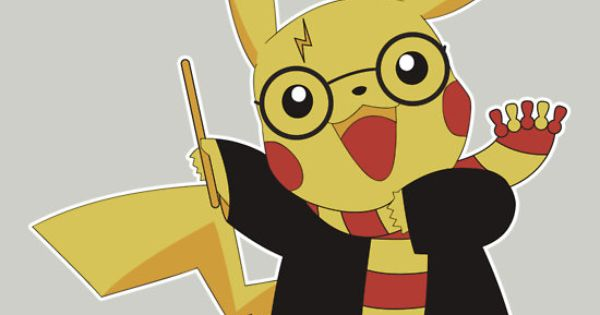 Quot The New Kid In Gryffindor Quot T Shirts Amp Hoodies By Trekvix Redbubble Next Time I Play Pokemon