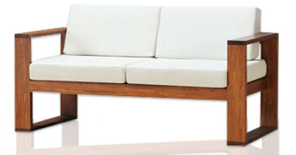Finding A Woodworking Plan For A Sofa Is A Near Impossible Task