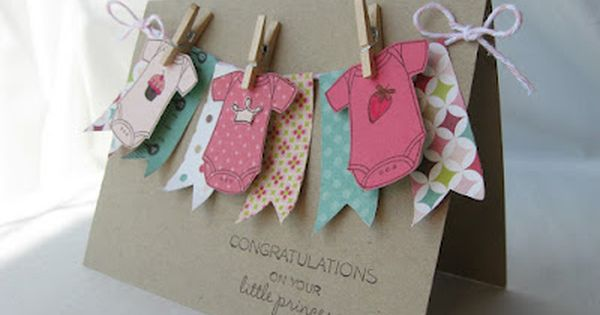 1000+ ideas about New Baby Cards on Pinterest | Baby boy cards ...