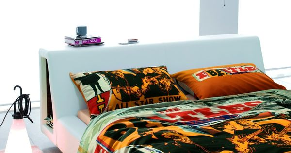 Bedroom decor beatles pinterest beatles and bedrooms for Beatles bedroom ideas