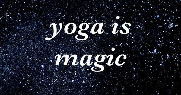 1 Inch Think Yoga Mat