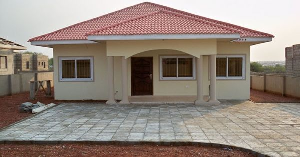 Best Roofing Styles In Kenya American Hwy Two Bedroom House Design House Plans South Africa Round House Plans