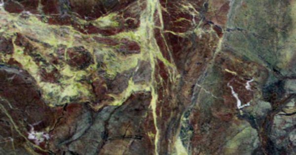 Pental autumn green satin granite durable stunning Granite durability