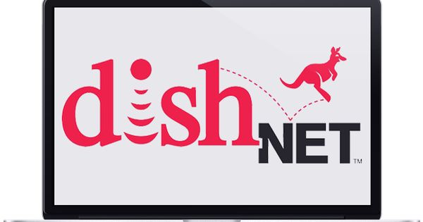 Pin By Dish Entertainment On Why Dish Internet Packages Networking Internet