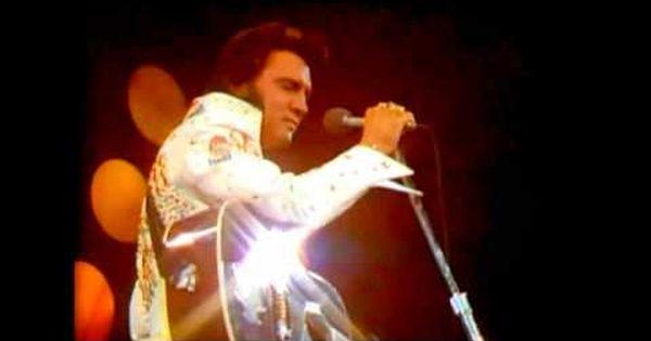 Elvis Presley 80 Greatest Songs Hits With Lyrics 2 Of 8 Youtube