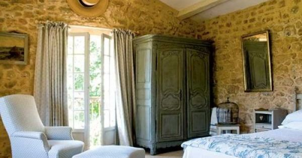 Budget French Country Decorating Bedroom Decor French Bedroom