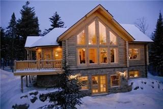 Gable End First Floor Window Timber Frame Barn Windows Exterior House Styles