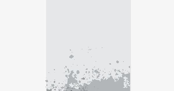 ضوء رمادي تظليل خلفي تراكب Gray Background Light Grey Background