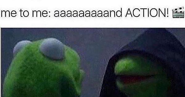 Evil Kermit the Frog Memes, Hood Meme, Funny Pictures ...