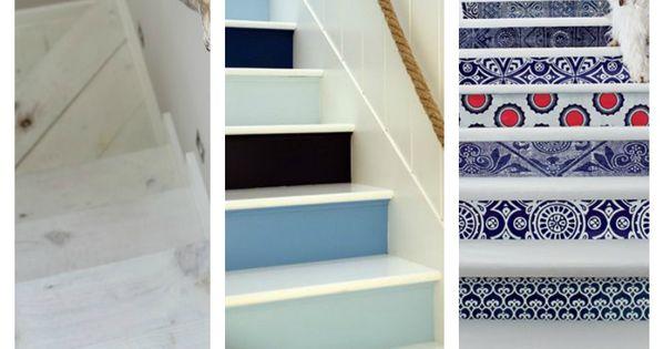 Pavimenti per la casa al mare legno chiaro e decorazioni - Pavimenti per casa al mare ...