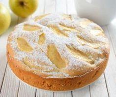 Versunkener Apfelkuchen Sehr Fein Rezept Apfelkuchen Sehr Fein Apfelkuchen Rezept Und Ideen Furs Essen