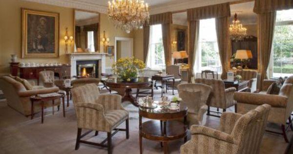 The Merrion Dublin Trivago Com Merrion Hotel Dublin Dublin