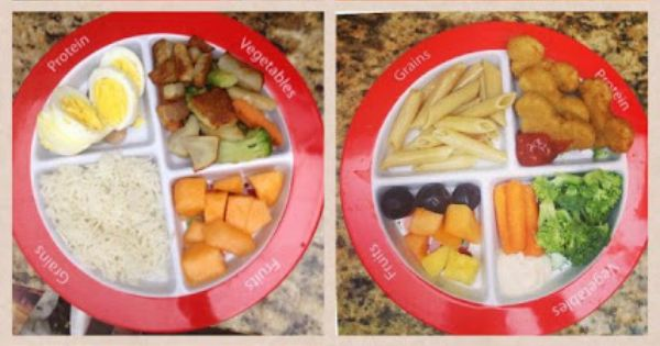 Sweetaprils: Healthy Lunch and Healthy dinner ideas for kids (and Bento Box