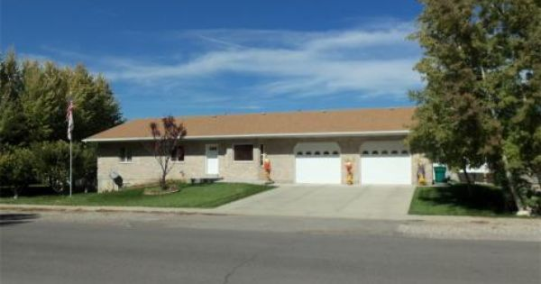 Active 3772 W 12680 S Spring Lake Ut Us Utah County Home For Sale The Scott Walters Team Real Estate Spring Lake Real Estate Utah County
