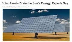 Solar Memes Are Funny Solar Panels Are Real Get A Free San Antonio Solar Install Quote From Renewable Republic Solar Solarp Solar Panels Most Efficient Solar Panels Solar