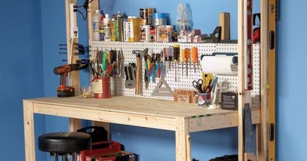 ooh - dougie fresh would LOVE this! | Garage / Mancave ...