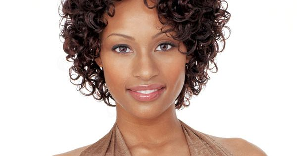 3 Inch Hairstyles: Sensationnel-premium-now-short-and