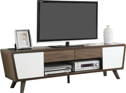 Dormer Tv Stand For Tvs Up To 78 Inches Living Room Decor Modern