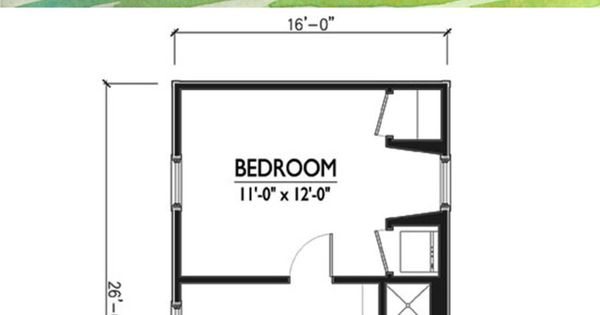 Charming Cottage House Plan By Marainne Cusato Houseplans