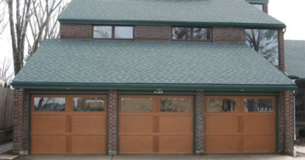 Model 9700 Westfield Design Residential Doors Carriage House Garage Doors Garage Door Makeover