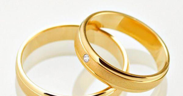 Argollas De Matrimonio Joyeria El Senor De Los Anillos Anillo De Matrimonio Anillos De Boda Anillos De Boda Modernos