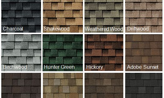 Best Choosing Roofing Shingles For Your Houston Tx Home 400 x 300