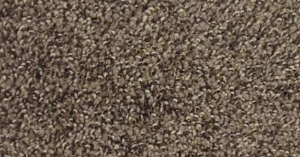 Trafficmaster Mystic Color Coffee Bean Twist 12 Ft Carpet Hd008 101 The Home Depot Cost Of Carpet Carpet Colors Carpet Samples