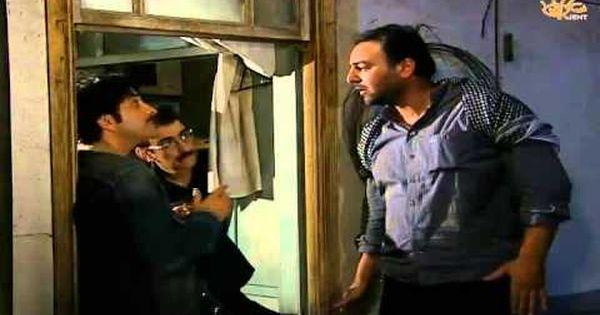 مسلسل مرزوق على جميع الجبهات الحلقة 24 الرابعة والعشرون Marzouk Hd Fictional Characters Character John