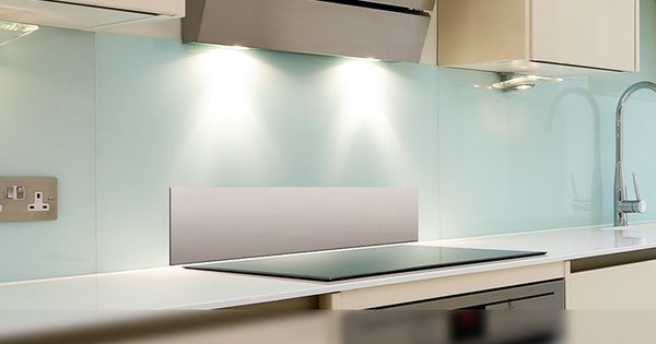 High Gloss Acrylic Wall Panels Lustrolite This Is What I