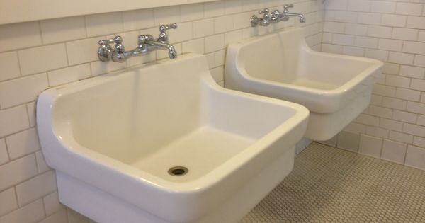 American Standard Sinks In Bathroom Bathooms Pinterest